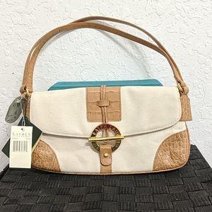 New listing 💖 Ralph Lauren handbag